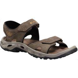 Columbia Mens Ventero Sandals