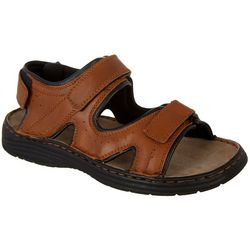 Tackle & Tides Mens Rockport Sandals