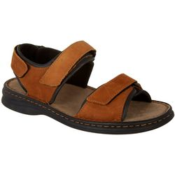 Windham Pointe Mens Camden Sandals