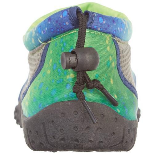 b689571d3 Reel Legends Mens Gulf Water Shoes