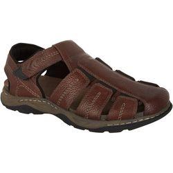Dr. Scholl's Mens Hewitt Sandals