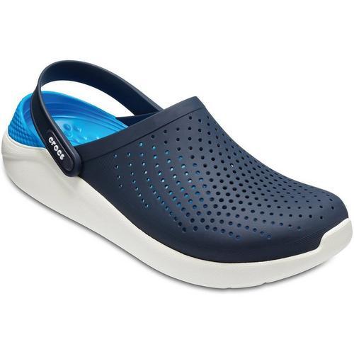 e86c91bbecbf1 Crocs Mens LiteRide Clog Sandals