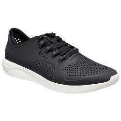 Crocs Mens LiteRide Pacer Athletic Shoes