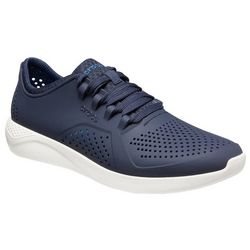 Crocs Mens LiteRide Pacer Athletic Shoes