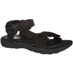 Skechers Mens Reggae Randal Sandals