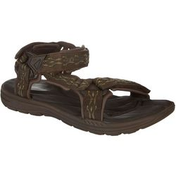 Skechers Mens Reggae Randal Sandals