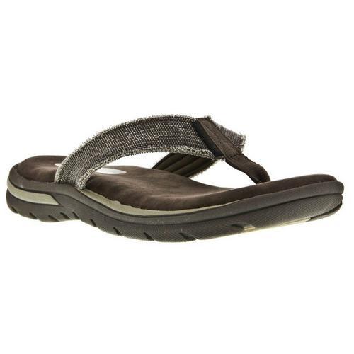 Sketcher Thong Like Sandals