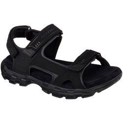 Skechers Mens Louden Comfort Sandals