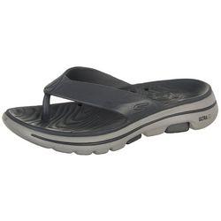 Skechers Mens Go Walk 5 sandals