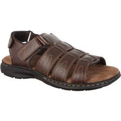 Boca Classics Mens Bristol Sandals