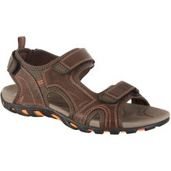 Reel Legends Mens Cobia Sandals