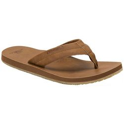 O'Neill Mens Trails Flip Flops
