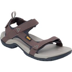 Teva Men's Meacham Sandals
