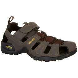 Teva Mens Forebay Sandals