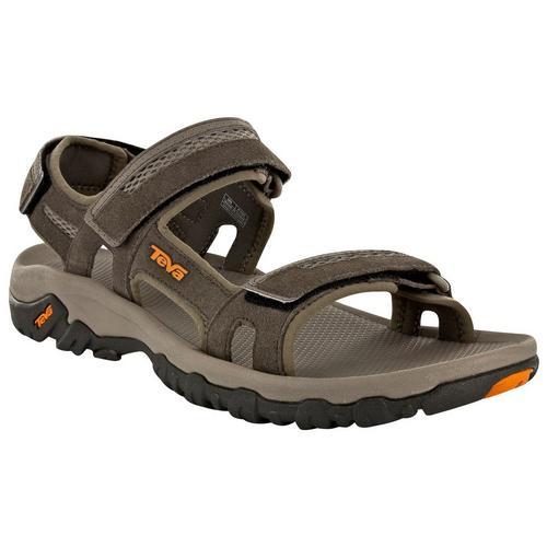 601166d5d1c Teva Mens Hudson Sandals