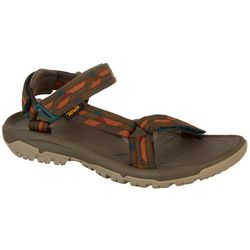 Teva Mens Hurricane XLT2 Sandals