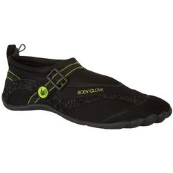 Body Glove Mens Realm Water Shoes