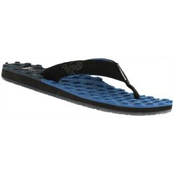 Cobian Mens Colorblock OAM Traction Flip Flops
