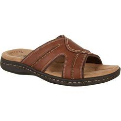 Dockers Mens Sunland Sandals