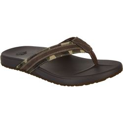 Dockers Mens Fletcher Sandals