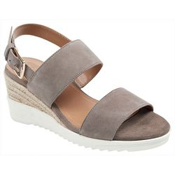 Easy Spirit EVOLVE Zen Sandal