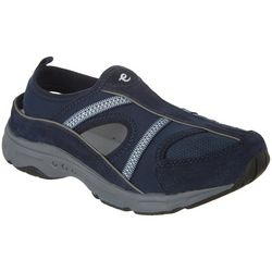 Easy Spirit Womens Arbitrary Shoes