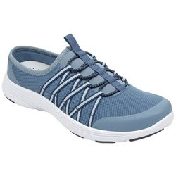 Easy Spirit Womens e-Lounging 2 Athletic Shoes