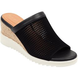 Easy Spirit EVOLVE Zooey Sandals