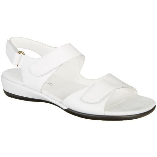 c3ced8ff6b61d Easy Spirit Womens Hartwell Sandals