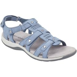 Easy Spirit Womens Sailors Sandals