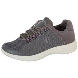 Easy Spirit Womens Favour 2 Walking Shoes