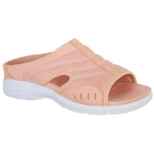 659f5a7cf81 Easy Spirit Womens Traciee 2 Comfort Sandals