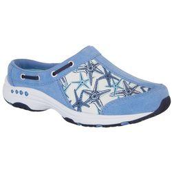 Easy Spirit Womens Travelport Starfish Shoes