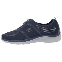 Easy Spirit Womens Glossy 2 Walking Shoes