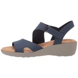 Easy Spirit Womens Kasha 3 Casual Sandals