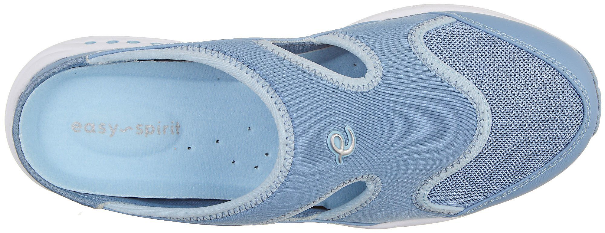 Spirit Rist Athletic Mules Womens Easy d8qngd
