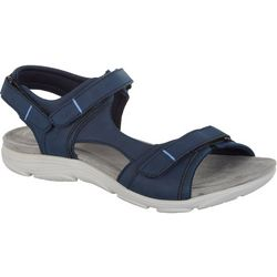 Easy Spirit Womans Lake 3 Sandals