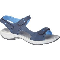 Easy Spirit Womens Explore 24 Eginta Sandals