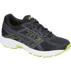 Asics Big Boys Gel-Contend 4GS Athletic Shoes.