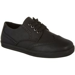 Scott David Boys Chandler Shoes