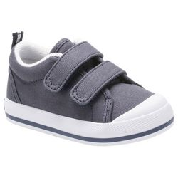 Keds Toddler Boys Graham Canvas Sneakers