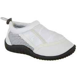 Reel Legends Toddler Boys Gulf Water Shoes