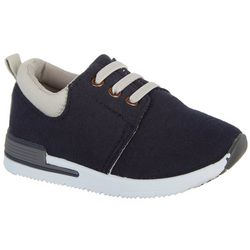 Legendary Laces Toddler Boys Jackson II Sneakers