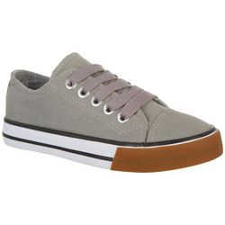 Legendary Laces Boys Wyatt II Casual Sneakers