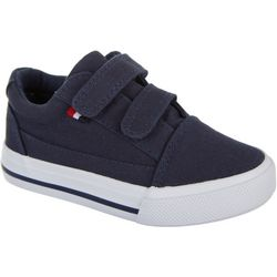 Legendary Laces Toddler Boys Jacob Athletic Shoe