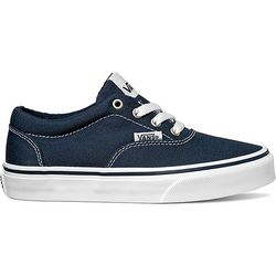 Vans Boys Doheny Casual Sneakers