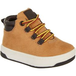 Carters Boys Milo 2 Chukka Boot