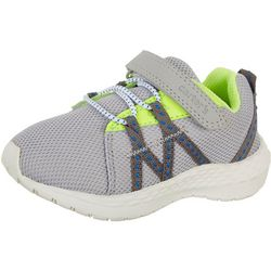 Carters Toddler Boys Hoppy Athletic Shoes