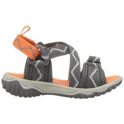 Carters Toddler Boys Splash Sandals