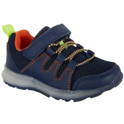 Carters Toddler Boys Arlen-B Sneaker